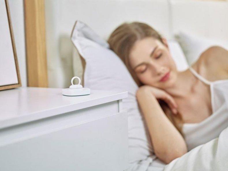 Products for a Better Nights Sleep - GO2SLEEP