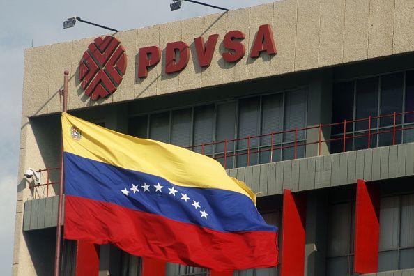 gas, prices, u.s., venezuela, sanctions, trump