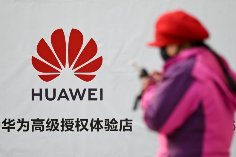 us, china, huawei, companies, chinese, charges