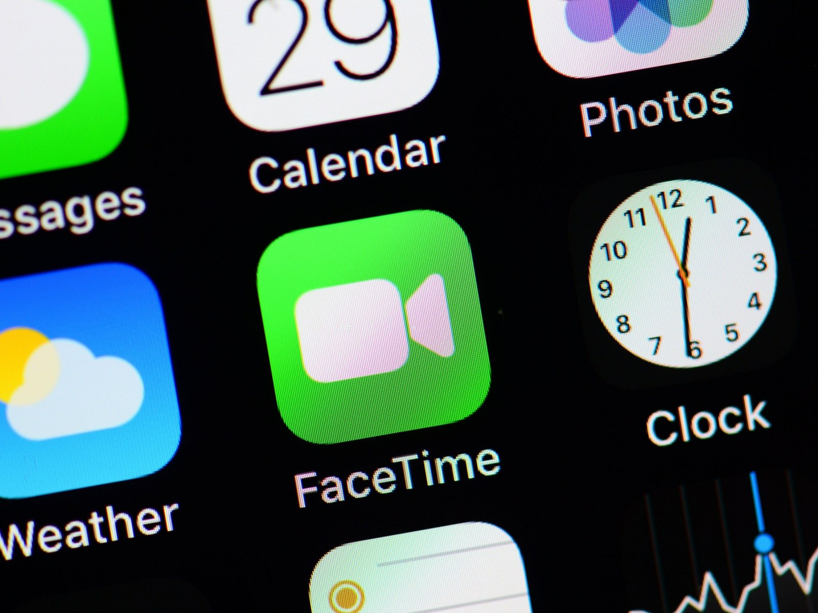 FaceTime Issues: What is the Problem With FaceTime? How to Disable on iPhone, Mac, iPad