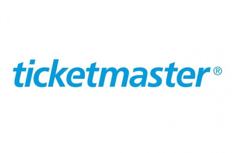 John, Mayer, solo, tour, ticket, presale, codes, ticketmaster, American, express, fan, club, code,  dates, arena, 2019