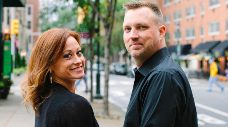 Spoilers: Are 'Married at First Sight' Stars AJ and Stephanie Still Together? Why AJ Was 'Speechless'