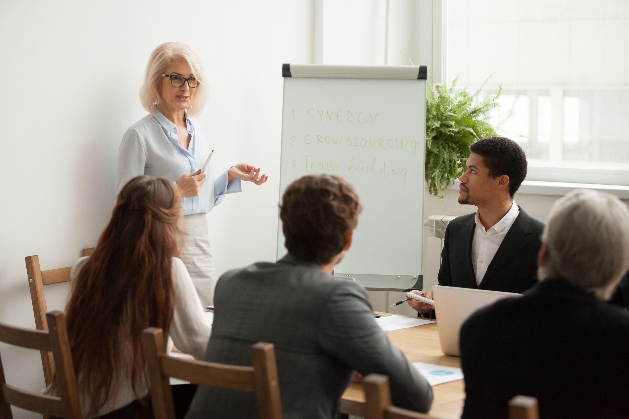 Is Business School Worth It
