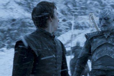 game-of-thrones-season-8-ending-theories-bran-night-king