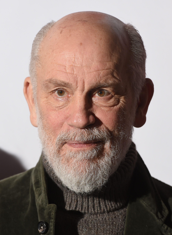 john malkovich 1997