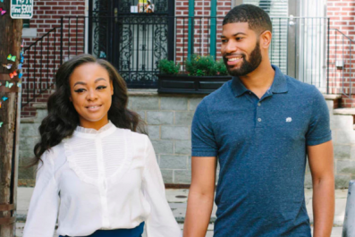 Could 'Married At First Sight's' Keith Being Out of Shape Ruin Relationship For Kristine? What She Said