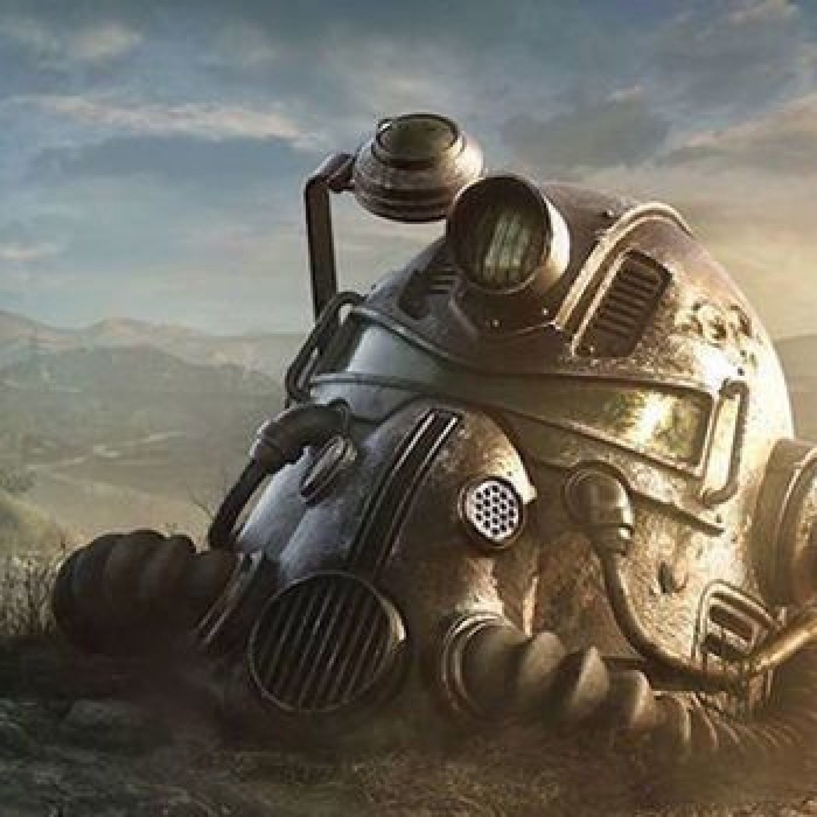 Fallout 76' Update: Patch 5 Nerfs Explosive Shotgun and Other