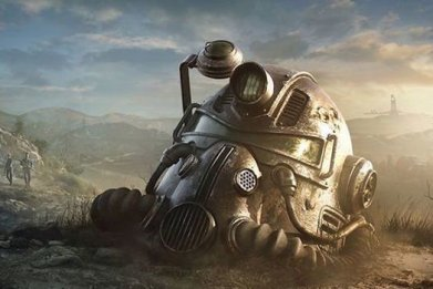 fallout, 76, update, patch, notes, legendary, shotgun, nerf, carry, weight, demolition, expert, white, knight, perks