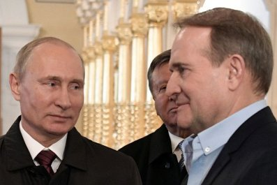 russia, vs, ukraine, war, vladimir, putin