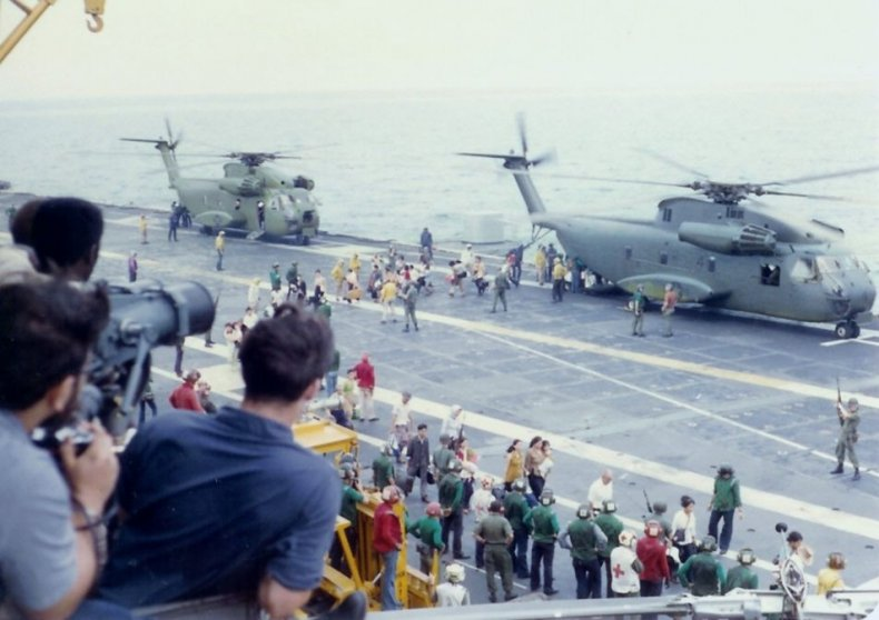 USS_Hancock_during_Operation_Frequent_Wind