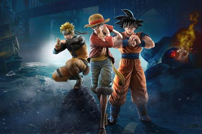 jump-force-ps4-xbox