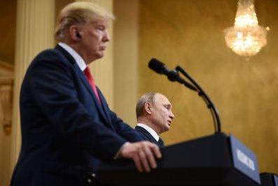 Donald, Trump, Vladimir, Putin, intelligence, military