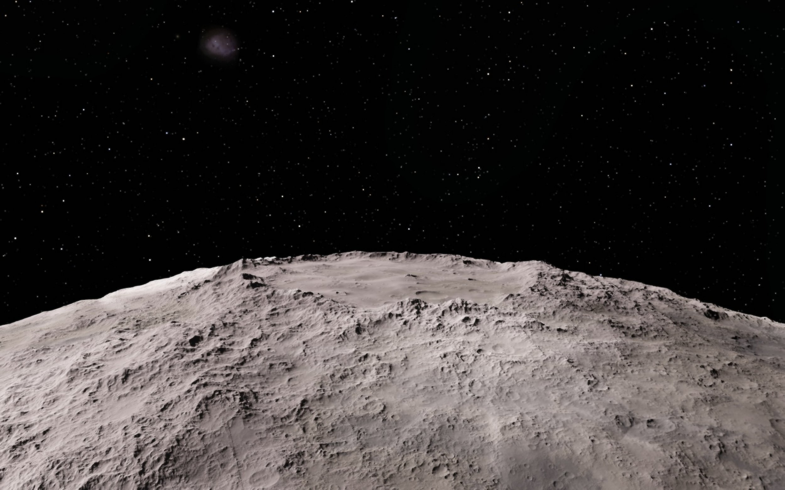 Moon, space exploration, private space travel, Israel, Beresheet