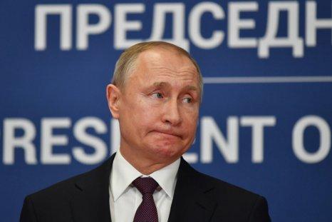 Russian, troll, farm, mueller, bomb, threats