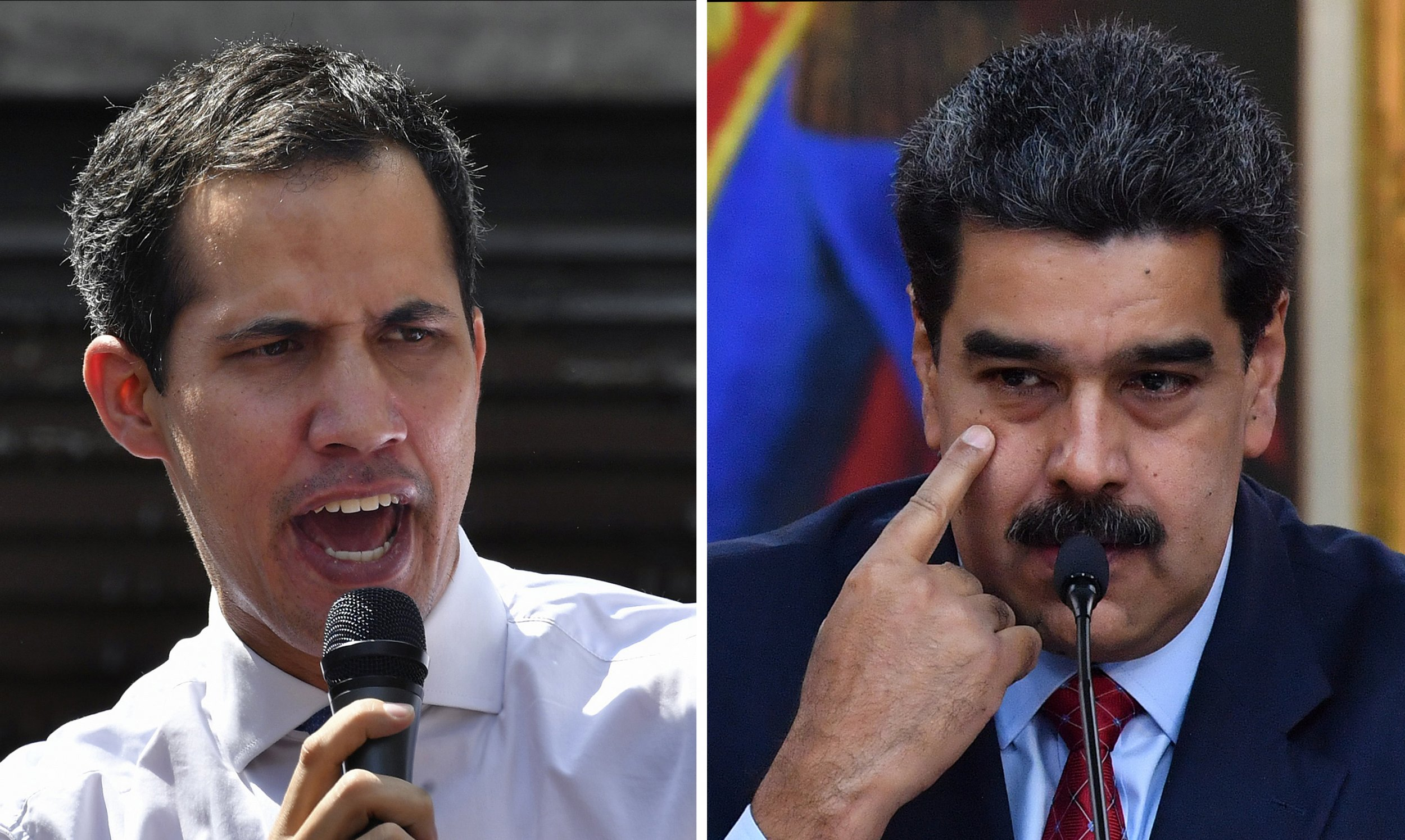 venezuela, us, leader, police, maduro, coup