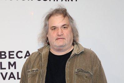 Artie artie, lange, arrest, jail, time,