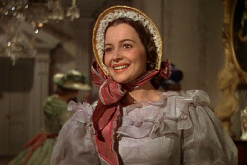 olivia-de-havilland-melanie-wilkes-gone-with-the-wind-1120-MGM
