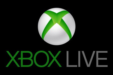 Xbox, live, down, issues, wont, sign, in, error, code, 0x87dd0006,  down, offline can't, log, in