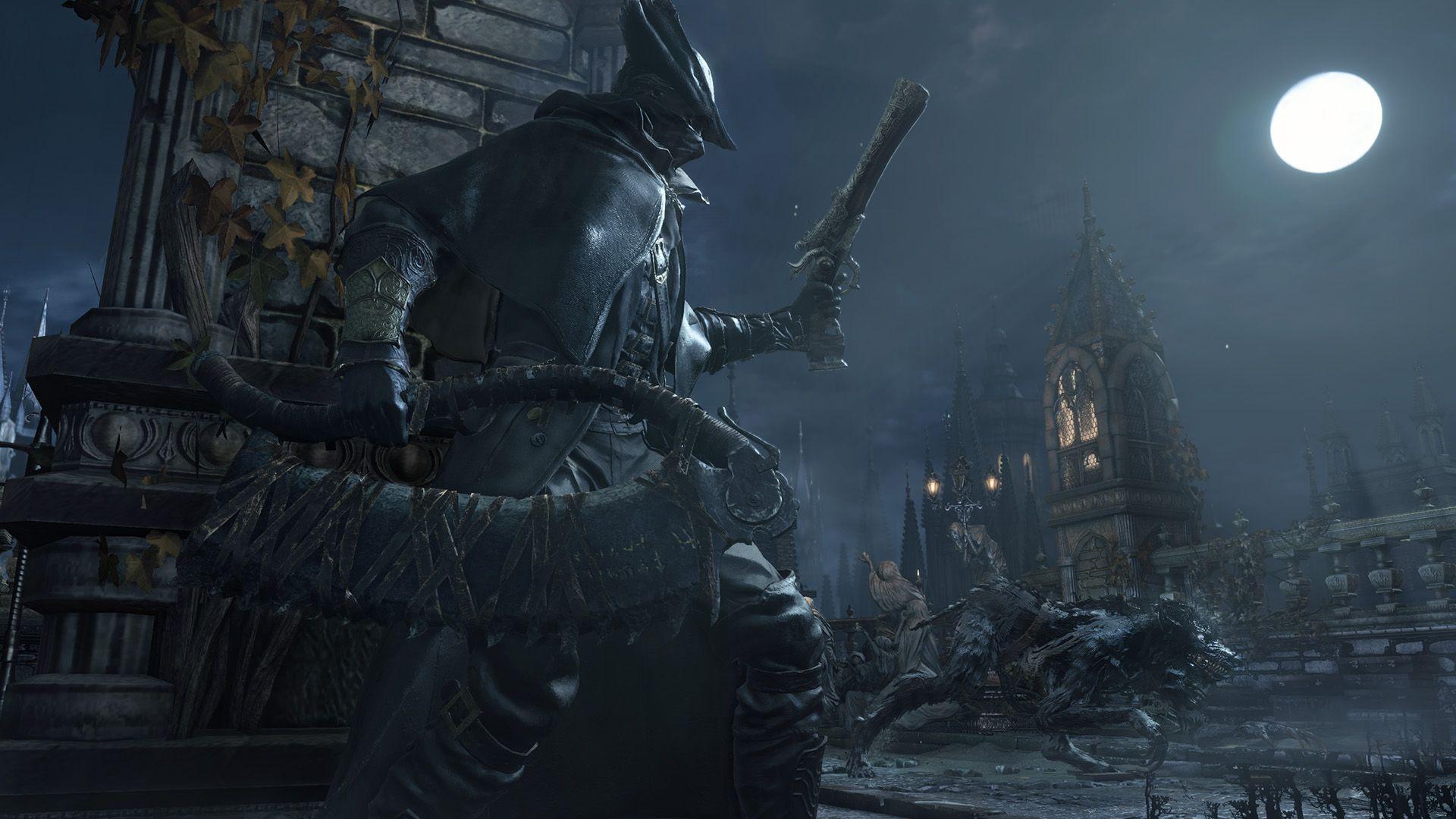 bloodborne-2-sequel-ps5-games-list