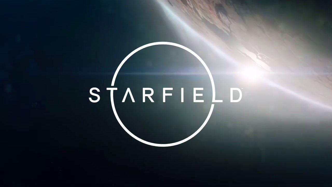 ps5-games-list-starfield-bethesda-playstation-5