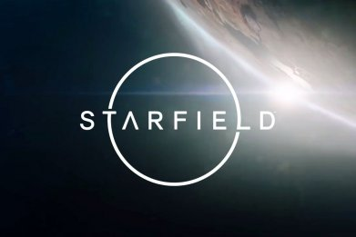 ps5-games-list-starfield-bethesda-playstation-5