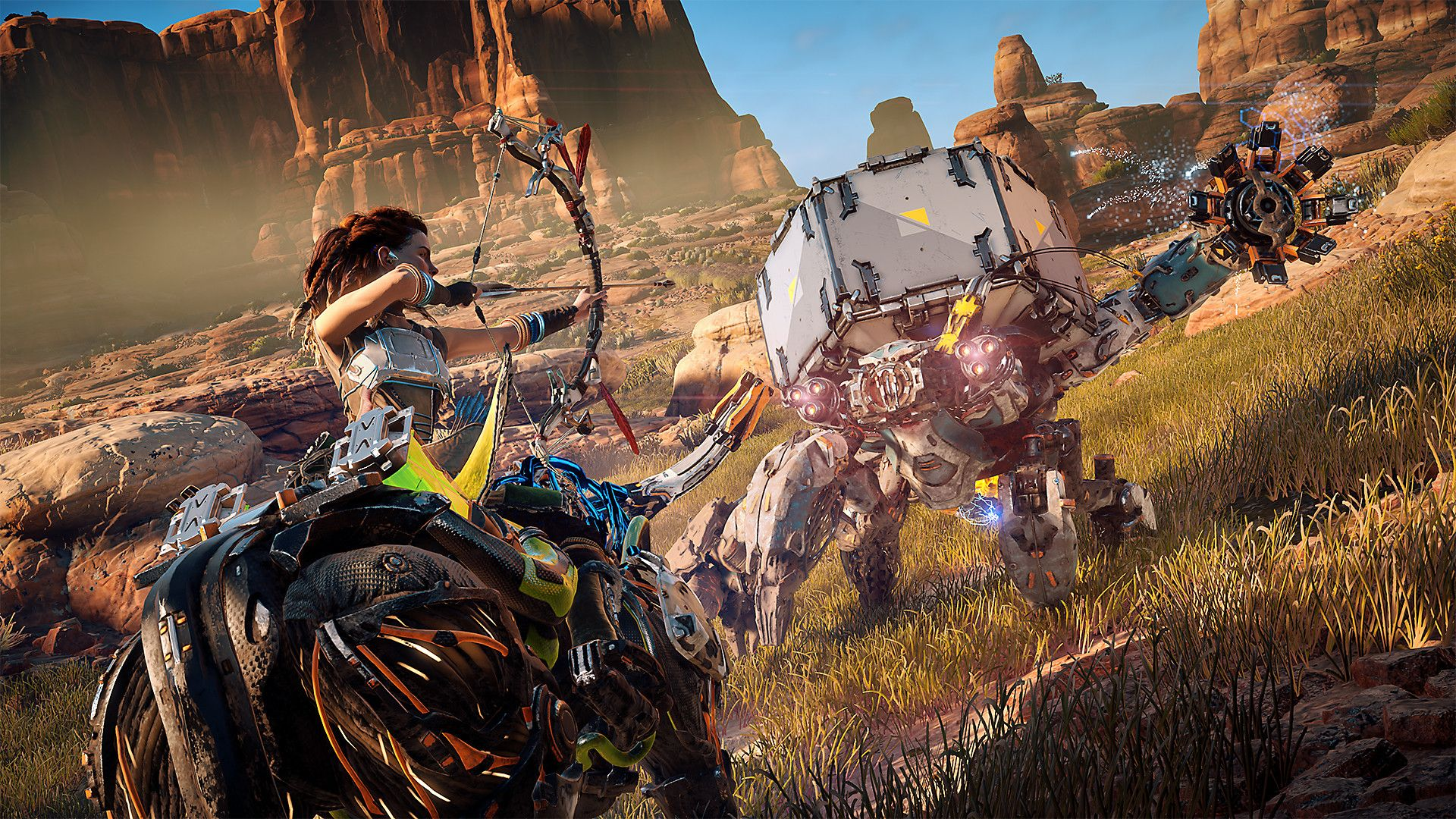 ps5-games-list-horizon-zero-dawn-playstation-5