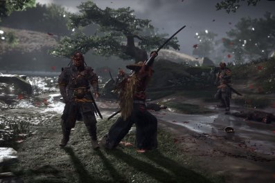 ps5-games-list-ghosts-of-tsushima-playstation-5