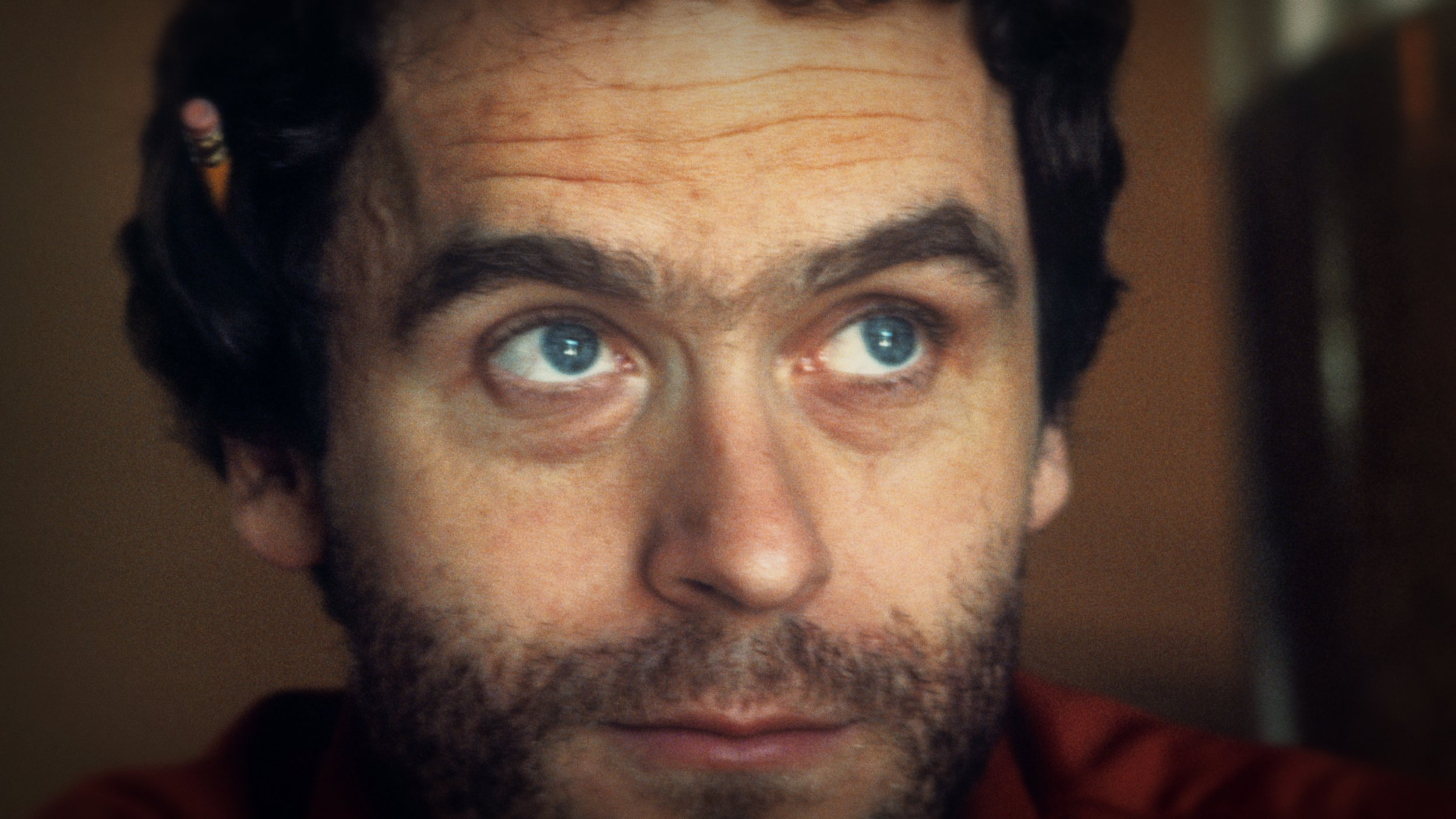 Conversations_with_a_Killer__The_Ted_Bundy_Tapes_S01E01_51m50s74587f