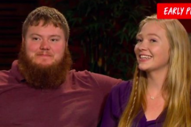 Will 'Sister Wives' Be on Tonight?
