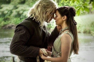who-is-lyanna-stark-and-rhaegar-targaryen-game-of-thrones-season-8-jon-snow