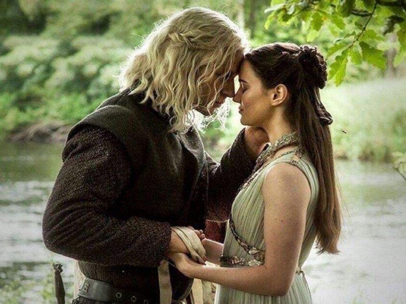 who-is-lyanna-stark-and-rhaegar-targaryen-game-of-thrones-season-8-jon-snow