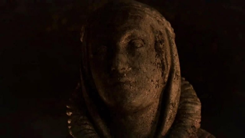 who-is-lyanna-stark-game-of-thrones-season-8