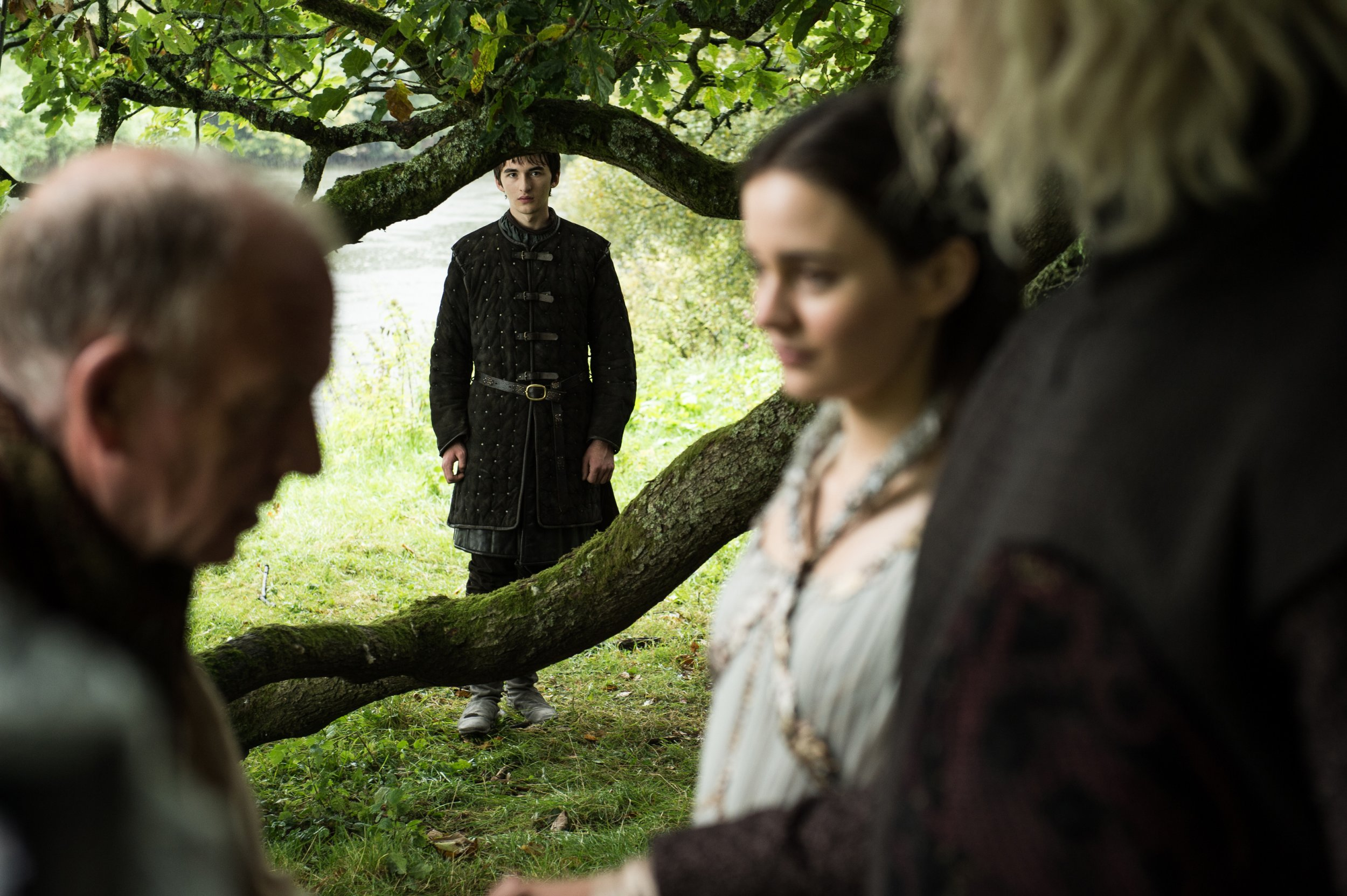 who-is-lyanna-stark-and-rhaegar-targaryen-game-of-thrones-season-8-bran-vision-jon-snow-parents