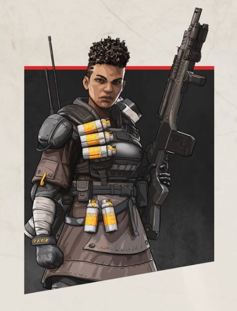 apex legends roster explained what is 1