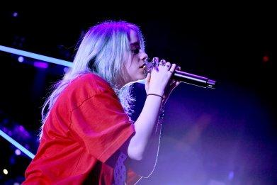 When Is The Next Billie Eilish Concert?