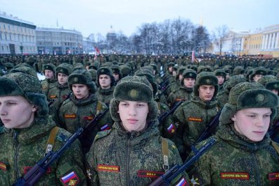 russia, president, vladimir, putin, war