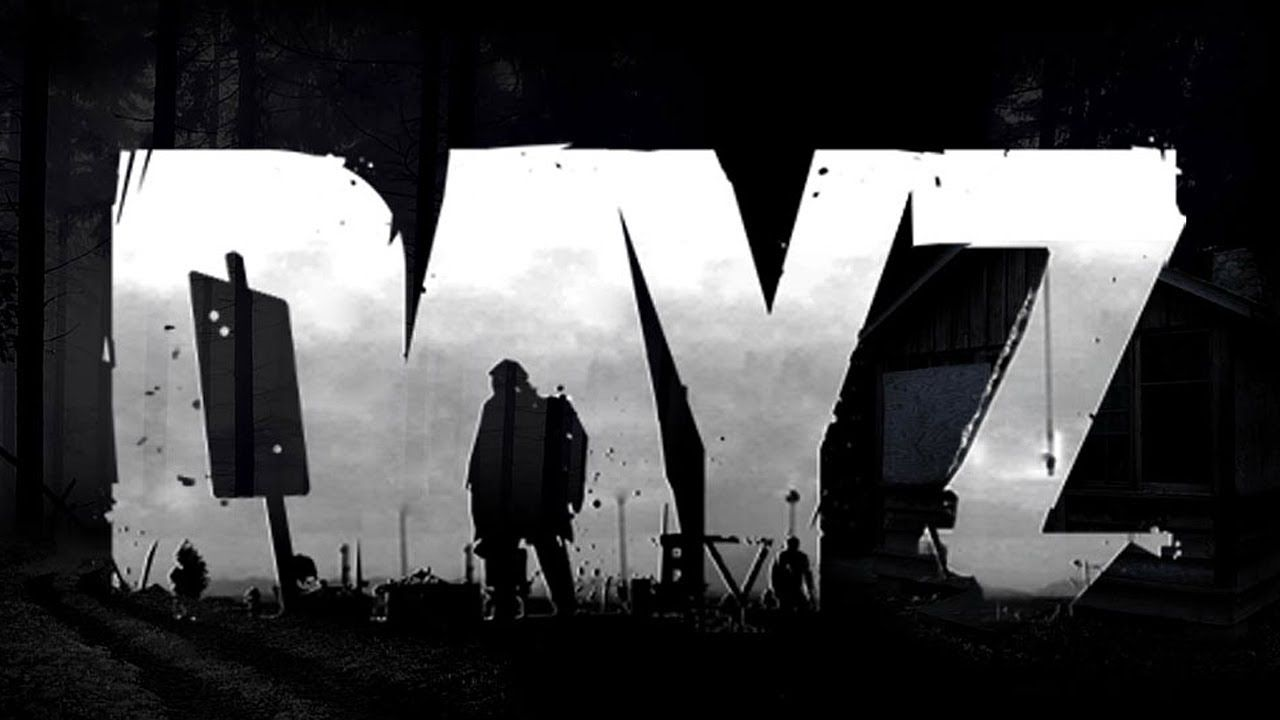 DayZ' Xbox One Patch Notes: New Update Adds Weapons, Server Issue