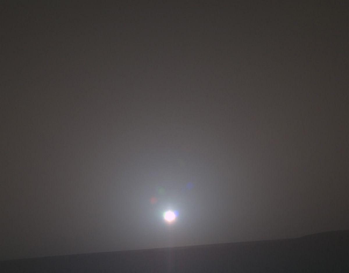 02 PIA22221_hiresNASA Mars Rover