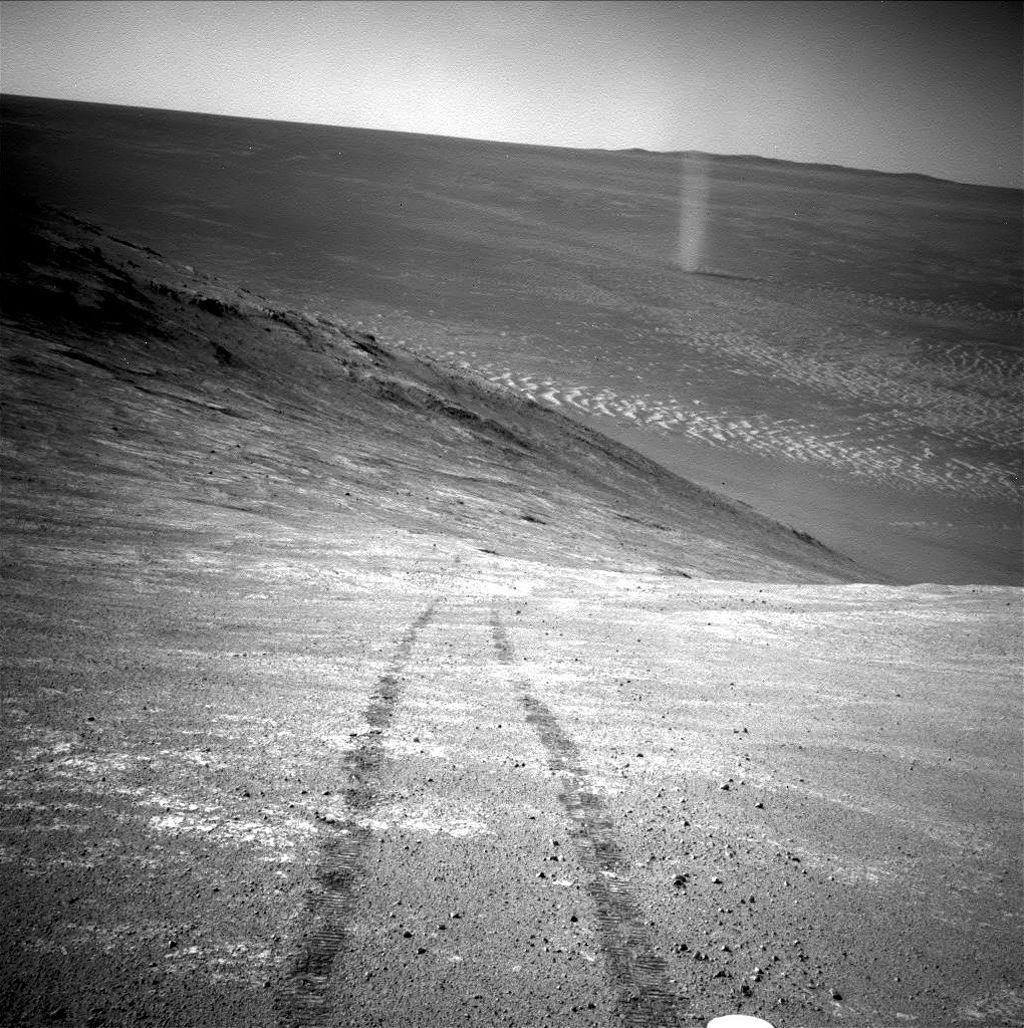 04 PIA20012_hiresNASA Mars Rover