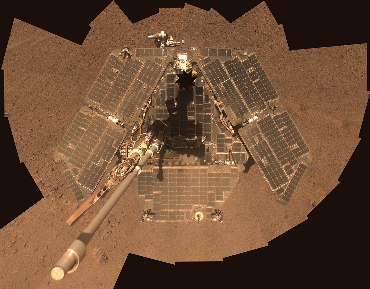 05 pia18079-sols3611-3613-vert-l456-atc_0NASA Mars Rover