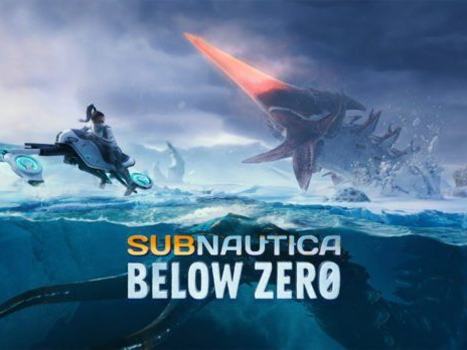 Subnautica Below Zero Cheats Best Console Commands Items List And More Usually if i come back later though they're suddenly listed. subnautica below zero cheats best