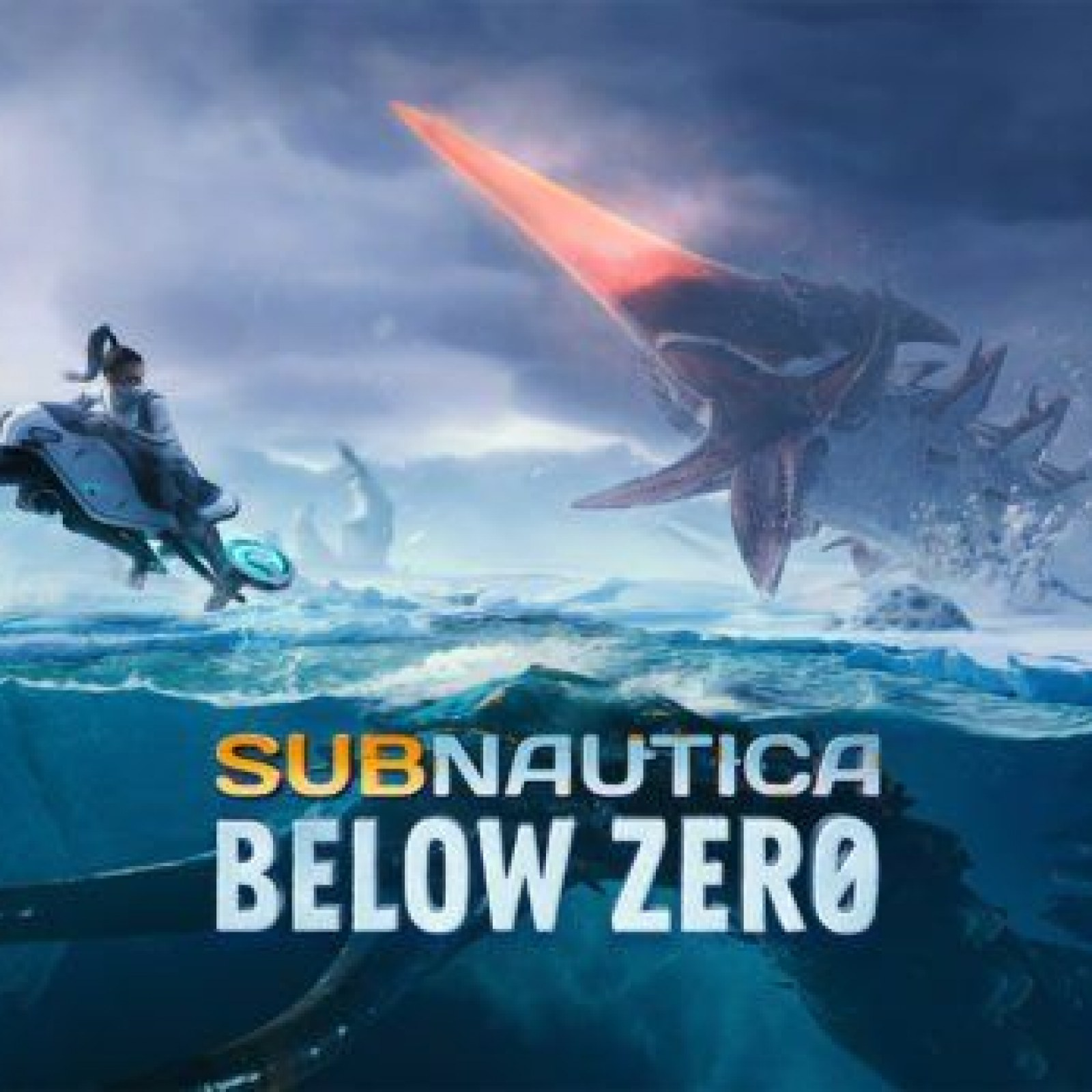 Subnautica: Below Zero' Cheats - Best Console Commands, Items List