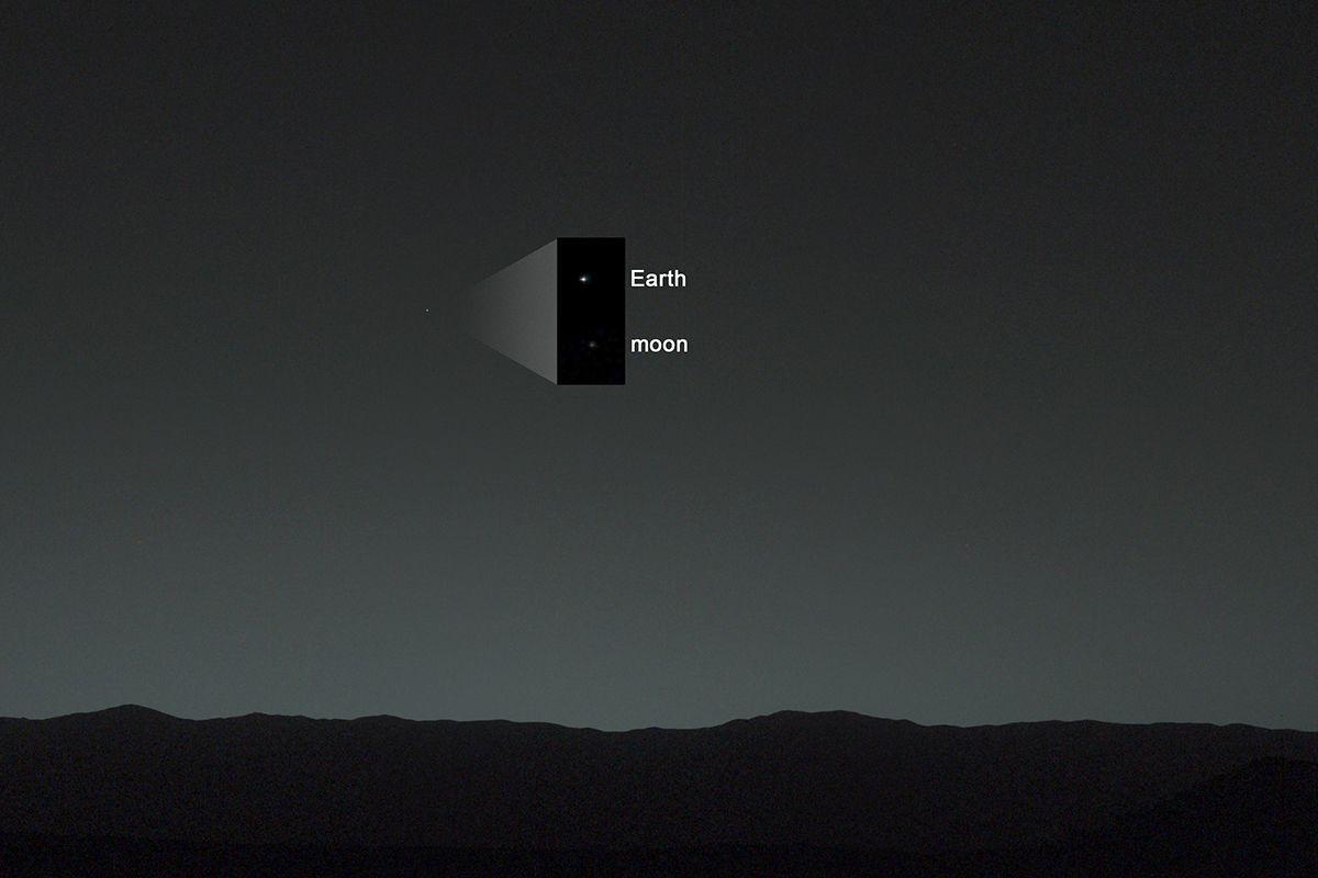 07 pia17936-main-evening_star_annotatedNASA Mars Rover