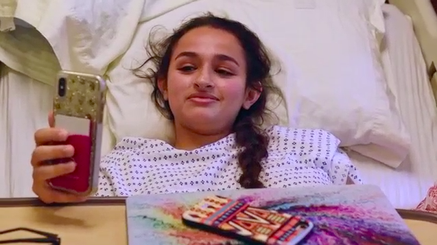 'I Am Jazz' Episode 5 Recap: Another Surgery Leads to Major Setbacks