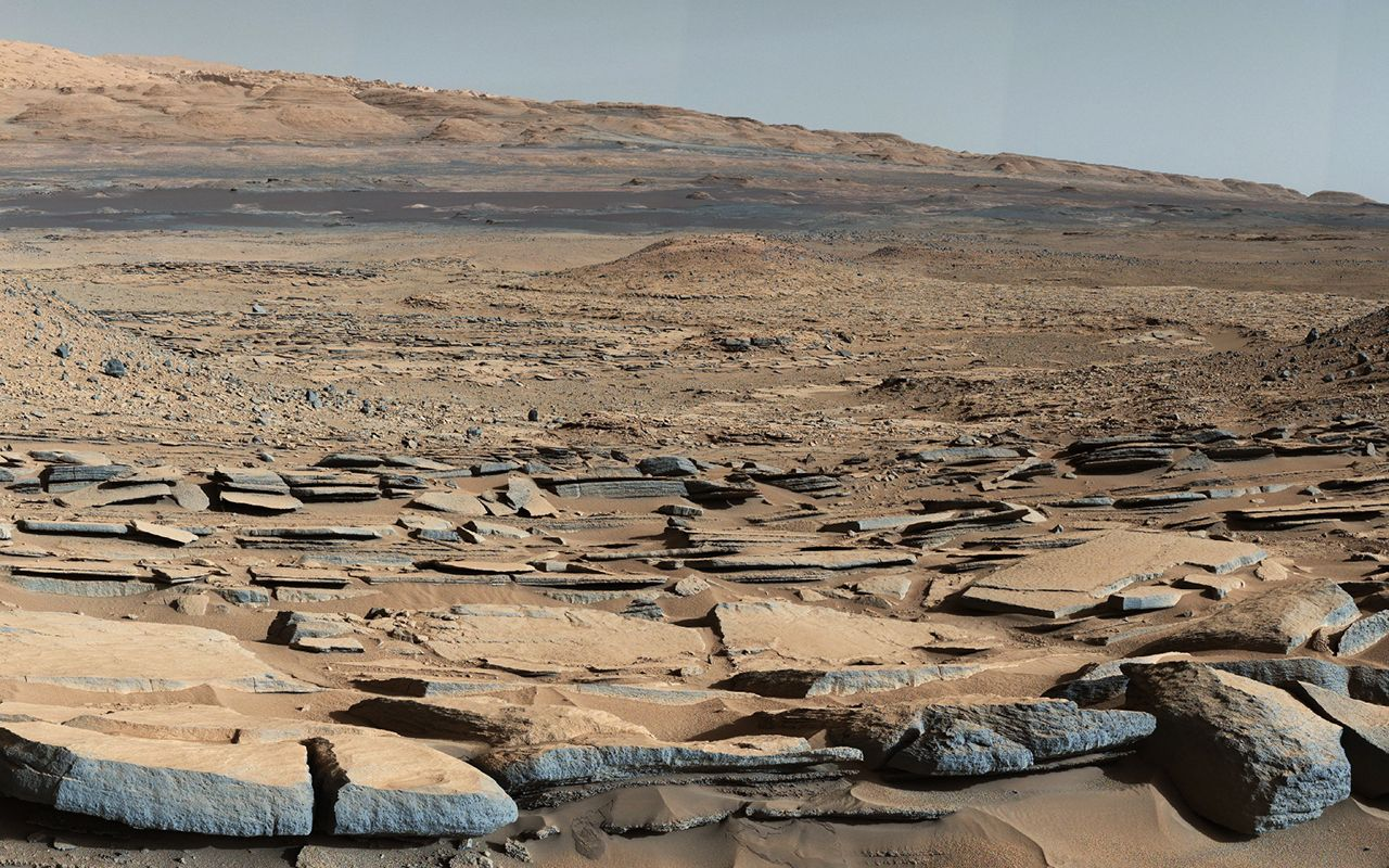 09 mars-curiosity-rover-gale-crater-beauty-shot-pia19839NASA Mars Rover