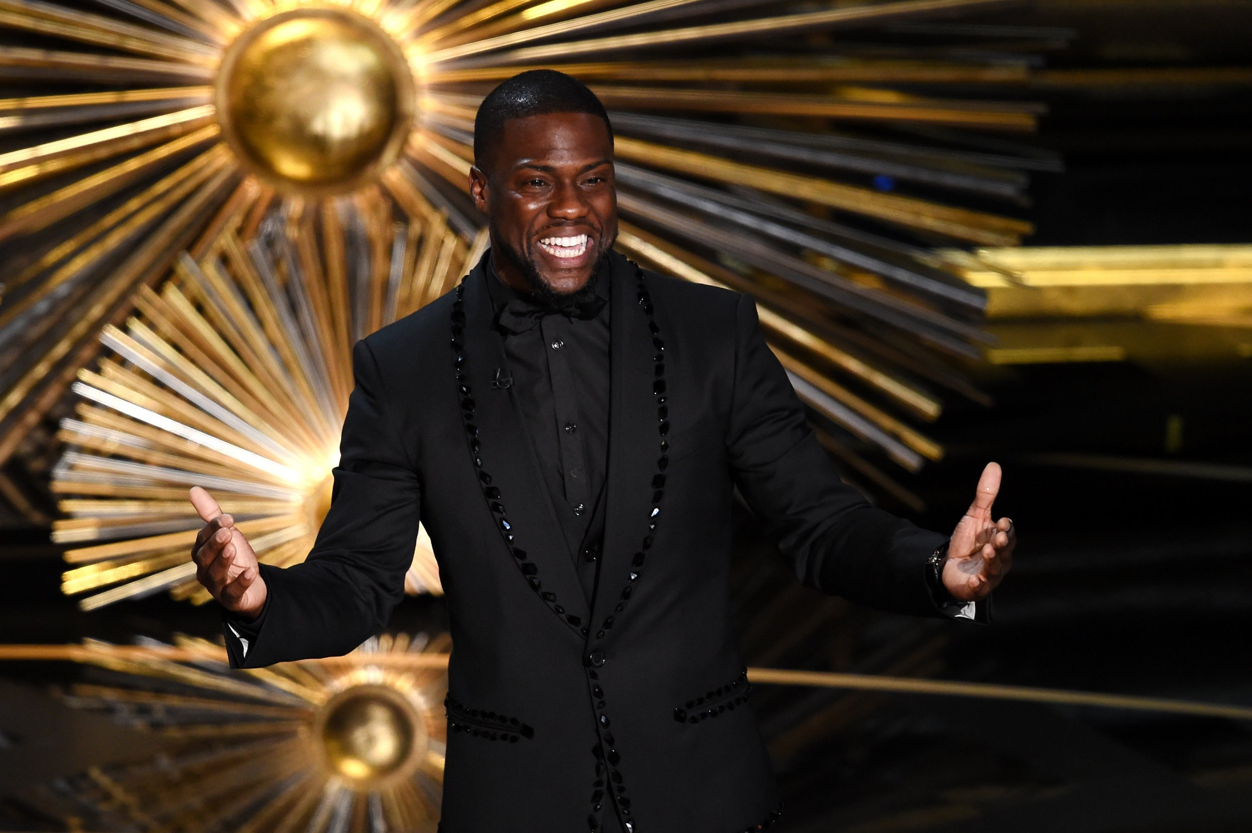 GettyImages-512937168 kevin hart