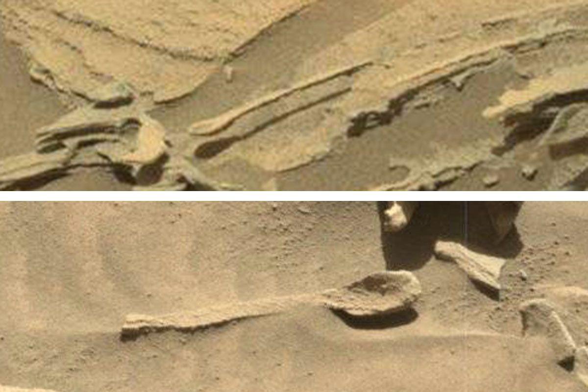 14-spoonsNASA-Mars-Rover