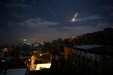 iran, fight, back, israel, us, war