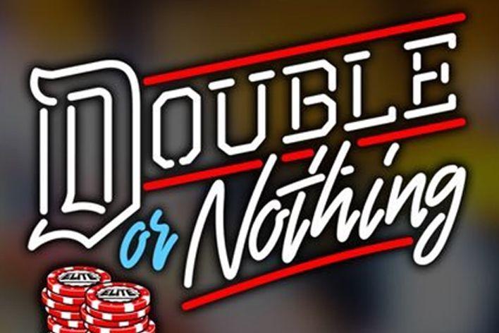 double_or_nothing logo
