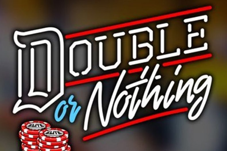 double_or_nothing logo